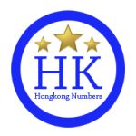 Sejarah Dan Asal Usul Permainan Togel Hongkong