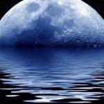 Tafsir Mimpi Togel Lengkap Tentang Bulan