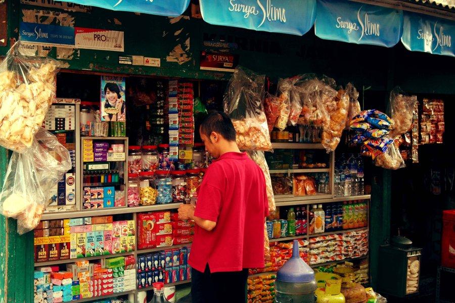 Image Result For Tafsir Mimpi Hongkong