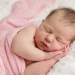 Tafsir Mimpi Togel Lengkap Tentang Bayi