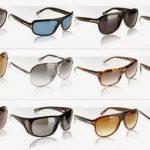 Tafsir Mimpi Togel Lengkap Tentang Kacamata