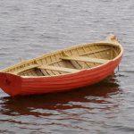 Tafsir Mimpi Togel Lengkap Tentang Perahu