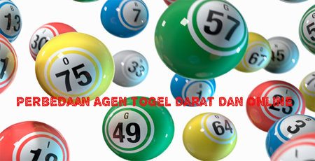 http://maintogel.online/wp-content/uploads/2016/12/togel-darat-vs-online.jpg
