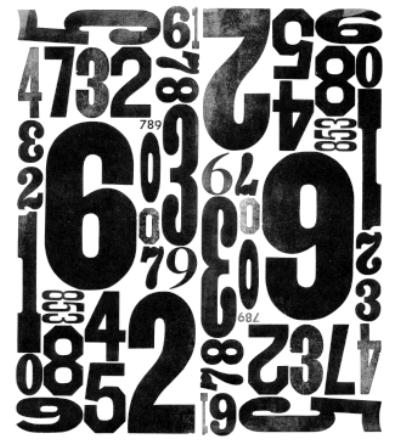angka main togel untuk besok